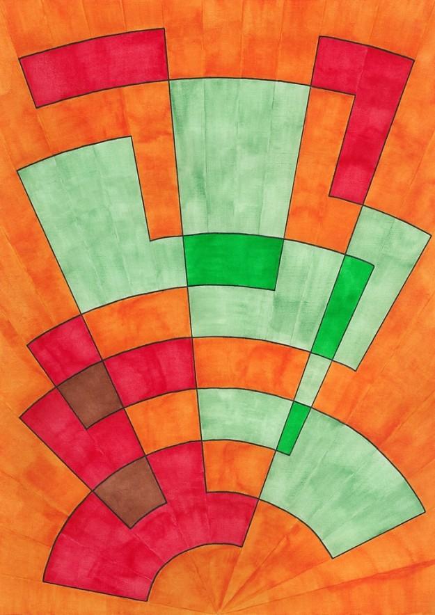 Vortex, David Kilpatrick. flat,1000x1000,075,f.u1