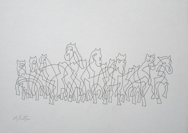 IMG_0883 -Horses line.