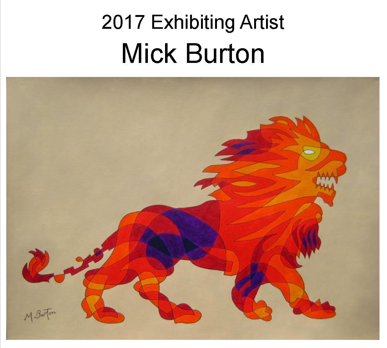 Mick-Burton-website - Copy
